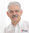 Dr. Hartwig Denkel