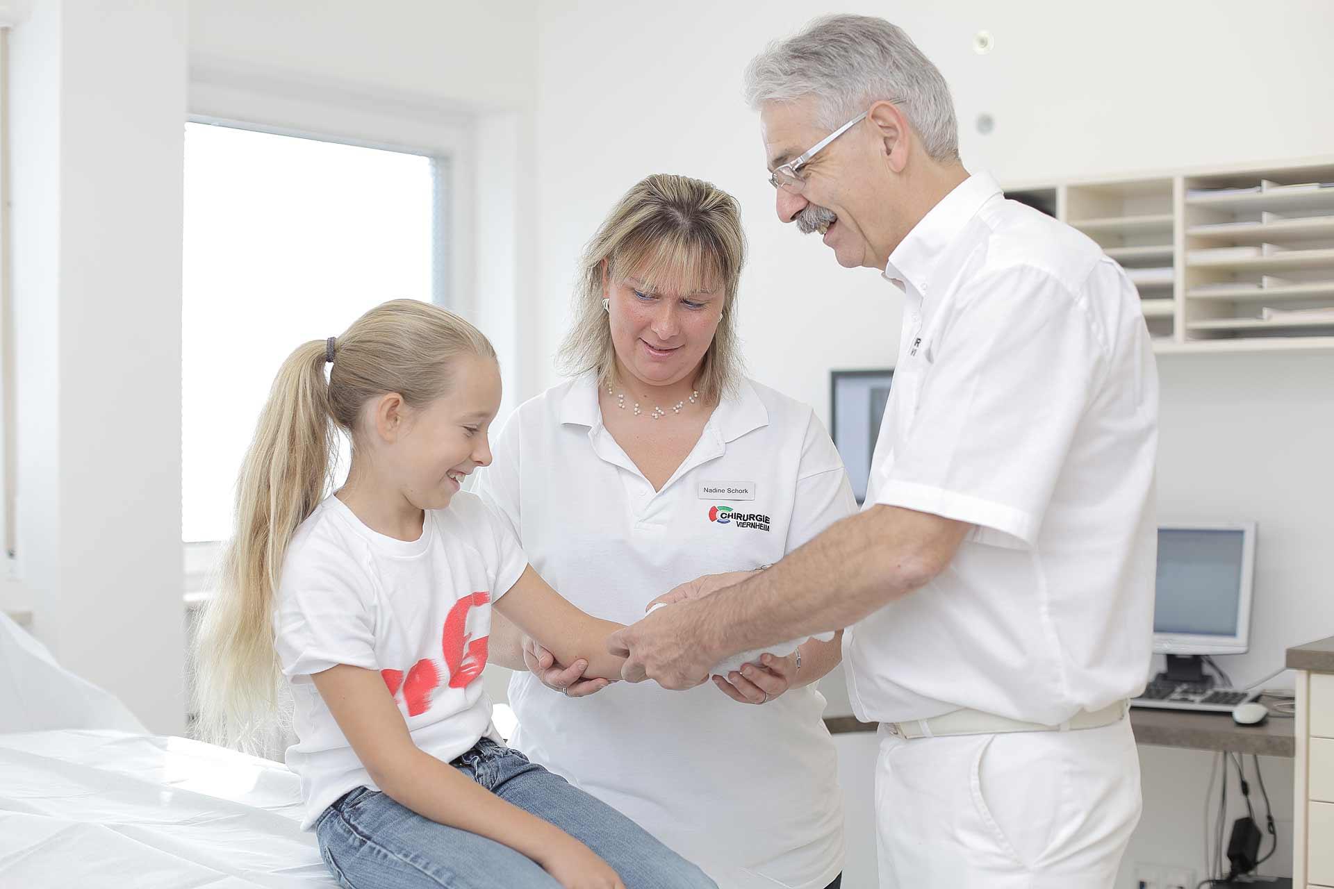 Durchgangs-Ärzte_Arbeitsunfall/Schulunfall Chirurgie_Chirurgie Viernheim/Ladenburg