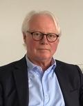 PD Dr. med. Thomas Leonhard