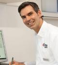 Dr. med. Mario Kolar